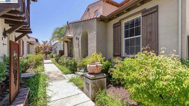 187 Maidenhair Ct, San Ramon, CA 94582 (#40911769) :: Kendrick Realty Inc - Bay Area