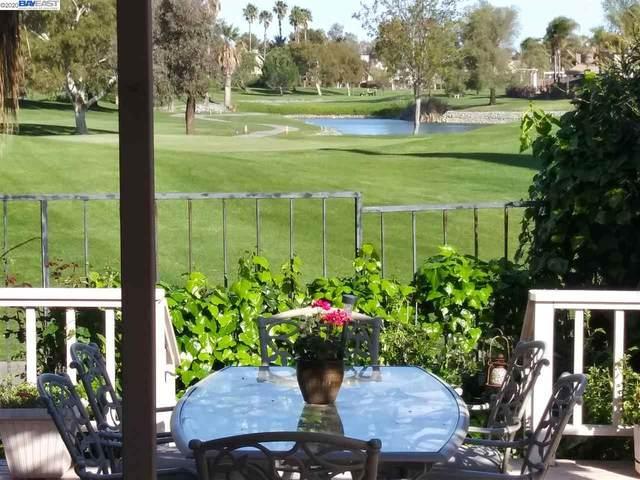 2384 Wayfarer Drive, Discovery Bay, CA 94505 (#40911891) :: Blue Line Property Group
