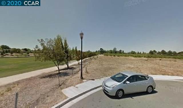 4901 Beldin Ln, Oakley, CA 94561 (#40911902) :: Blue Line Property Group