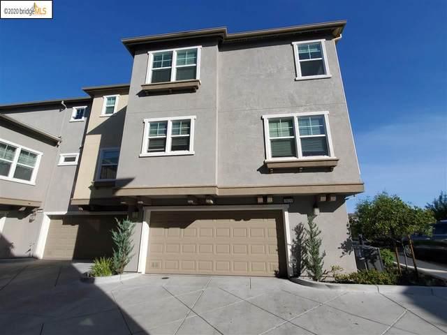 3829 Branding Iron Place, Dublin, CA 94568 (#40911921) :: Armario Venema Homes Real Estate Team