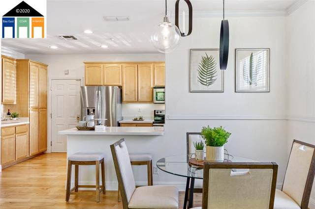 4515 Sandyford Court, Dublin, CA 94568 (MLS #40912092) :: Paul Lopez Real Estate
