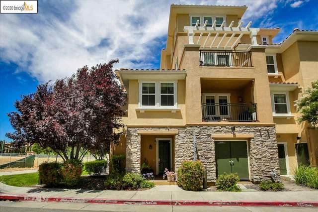 3419 Monaghan, Dublin, CA 94568 (#40912095) :: Armario Venema Homes Real Estate Team