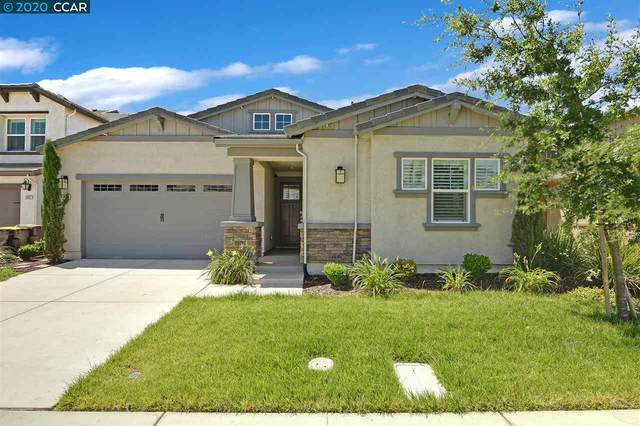 Lathrop, CA 95330 :: Paul Lopez Real Estate