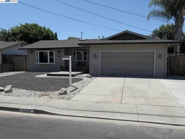 6548 Ebensburg Ln, Dublin, CA 94568 (MLS #40912387) :: Paul Lopez Real Estate