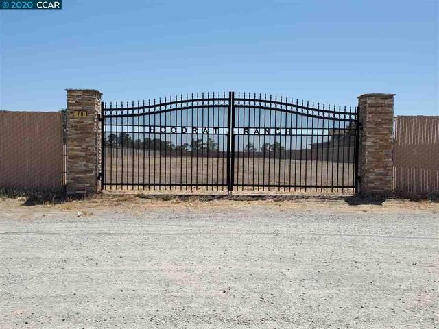 70 Broadway Ln, Oakley, CA 94561 (MLS #40912424) :: Paul Lopez Real Estate
