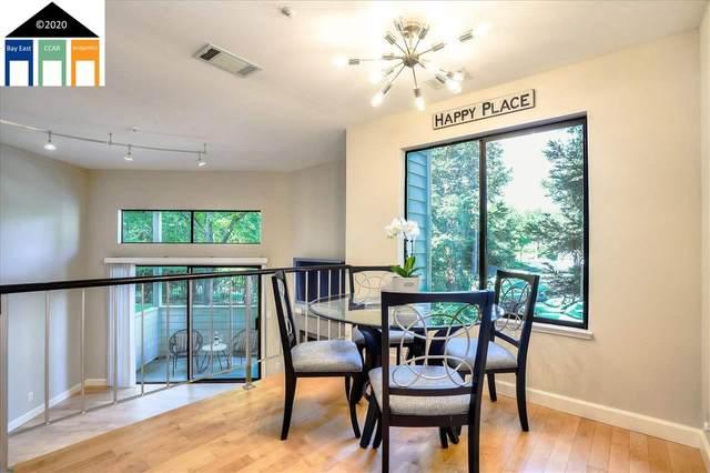 3374 Smoketree Commons Dr, Pleasanton, CA 94566 (#40913054) :: Armario Venema Homes Real Estate Team