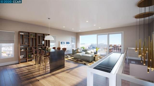 183 Martin Street, Daly City, CA 94014 (#40913092) :: Blue Line Property Group