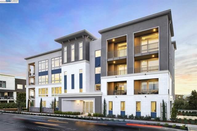 5780 El Dorado Lane, Dublin, CA 95468 (#40913285) :: Blue Line Property Group