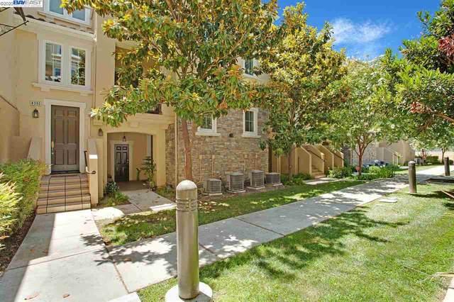 4380 Fitzwilliam St, Dublin, CA 94568 (#40913875) :: Armario Venema Homes Real Estate Team