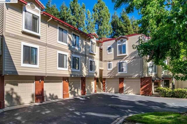 3438 Smoketree Commons Dr, Pleasanton, CA 94566 (#40914019) :: Excel Fine Homes