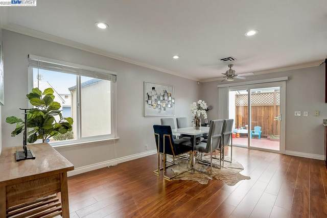 32245 Mercury Way, Union City, CA 94587 (#40914455) :: Armario Venema Homes Real Estate Team