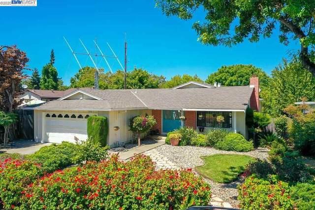 33586 Colgate Dr., Union City, CA 94587 (#40914654) :: Armario Venema Homes Real Estate Team