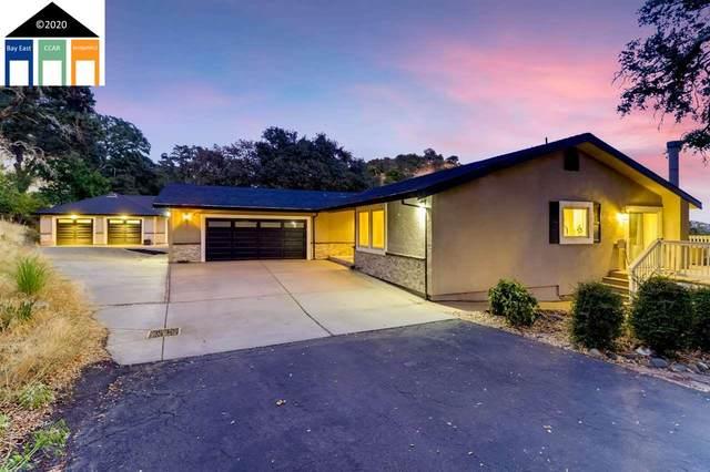 3690 Wild Oak Trl, Vacaville, CA 95688 (#40915060) :: Armario Venema Homes Real Estate Team