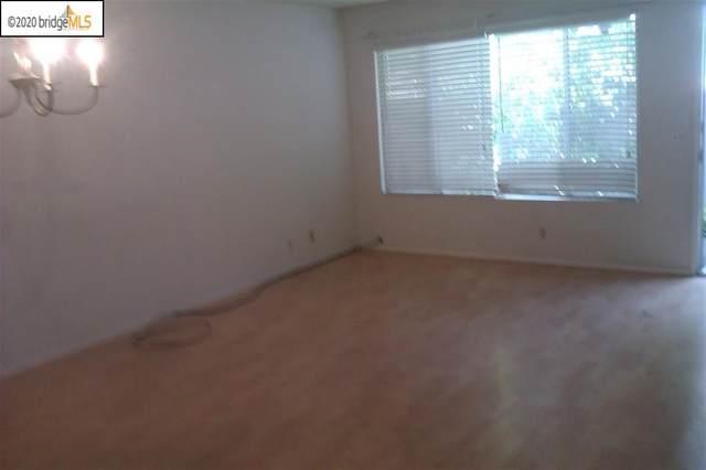 1904 San Jose Dr, Antioch, CA 94509 (#40915133) :: Armario Venema Homes Real Estate Team