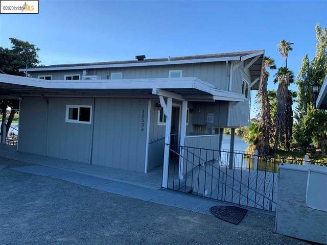 15533 S Kelso Rd, Tracy, CA 95391 (#40915152) :: Armario Venema Homes Real Estate Team