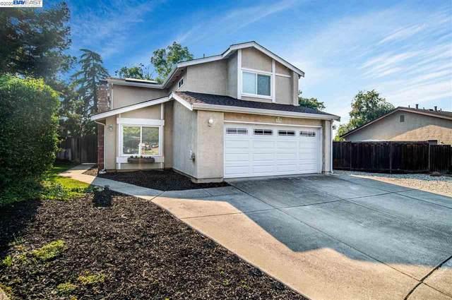 117 Toiyabe Ct, Livermore, CA 94551 (#40915426) :: Armario Venema Homes Real Estate Team