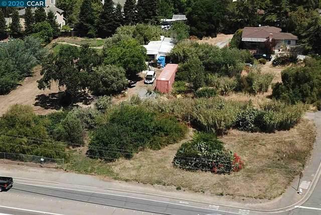 5060 Milano Way, Martinez, CA 94553 (#40915585) :: Armario Venema Homes Real Estate Team