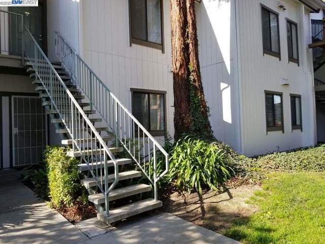1888 Tradan Dr, San Jose, CA 95132 (#40915719) :: Realty World Property Network