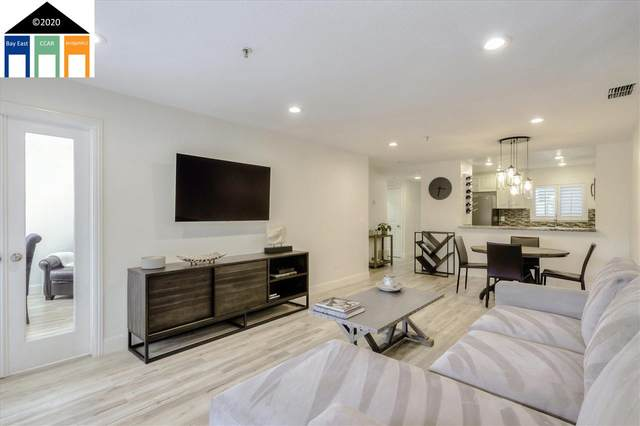 1111 S Villa Way, Walnut Creek, CA 94595 (#40915754) :: Excel Fine Homes