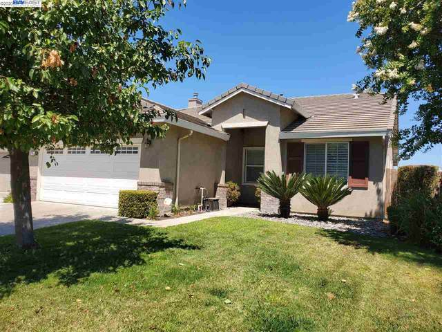 247 Calcite Avenue, Lathrop, CA 95330 (#40916018) :: Armario Venema Homes Real Estate Team