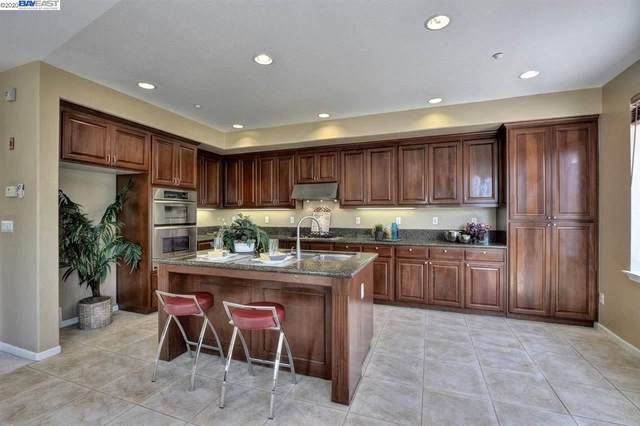 San Ramon, CA 94582 :: Realty World Property Network