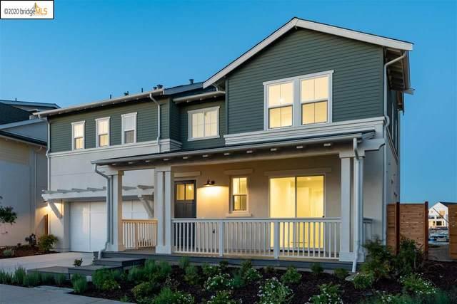 67 Edgewater Ct., Bethel Island, CA 94511 (#40916228) :: Blue Line Property Group
