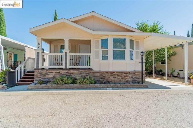 Clayton, CA 94517 :: J. Rockcliff Realtors