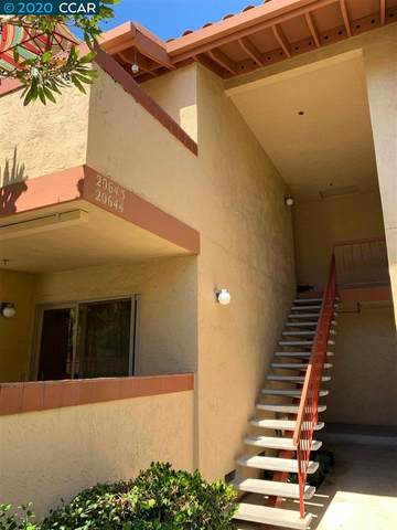20644 Celeste Circle, Cupertino, CA 95014 (#40916926) :: Blue Line Property Group