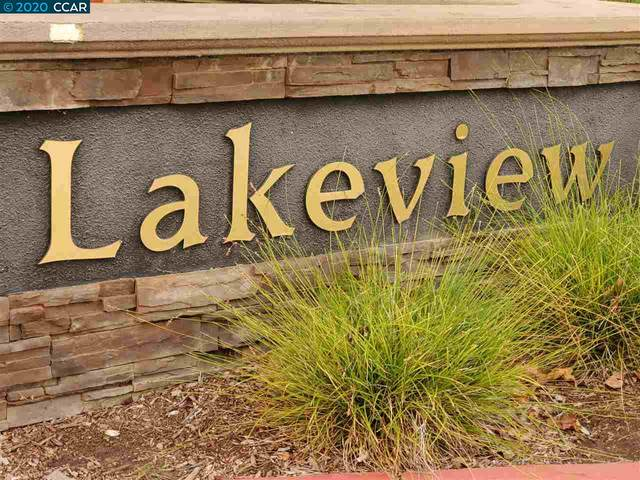 1287 Lakeview Cir, Pittsburg, CA 94565 (#40918047) :: Blue Line Property Group
