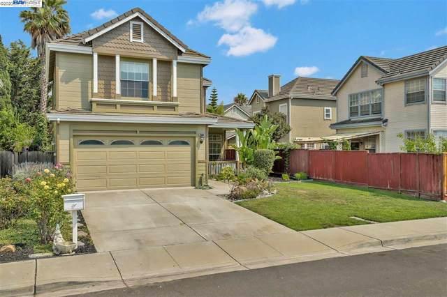 30842 Canterbury, Union City, CA 94587 (#40918261) :: Blue Line Property Group