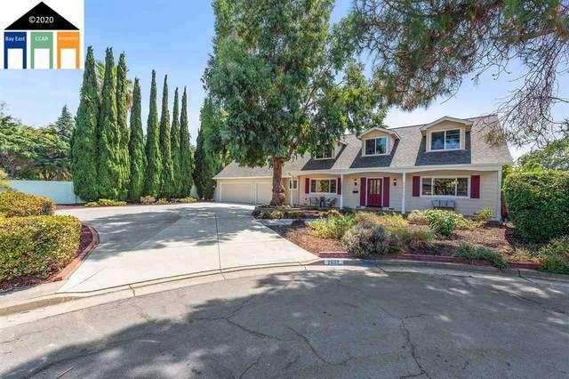 2602 Birchtree Ln, Santa Clara, CA 95051 (#40918369) :: Blue Line Property Group