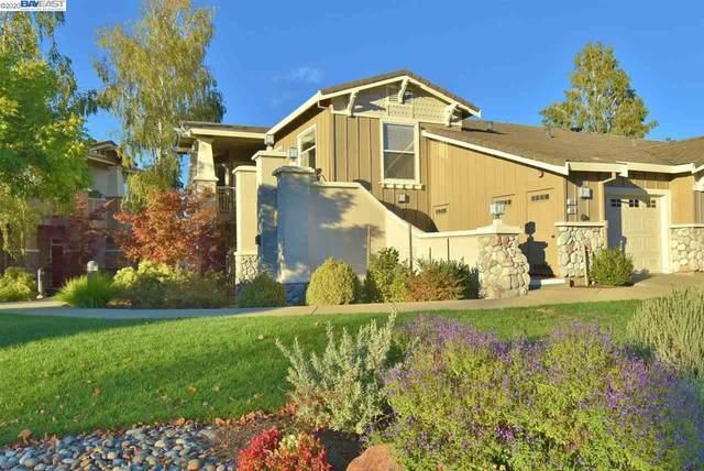 596 High Eagle Court #0, Walnut Creek, CA 94595 (#40918856) :: Blue Line Property Group