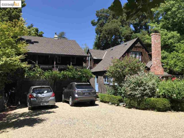 1619 Carmel Dr, Walnut Creek, CA 94596 (#40918978) :: Blue Line Property Group