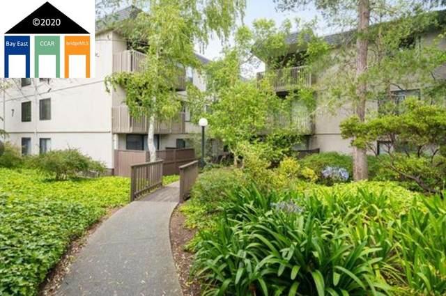 San Bruno, CA 94066 :: Realty World Property Network