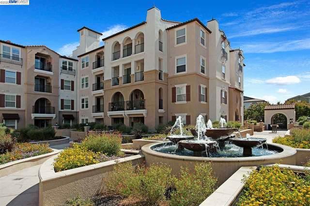 3245 Dublin Blvd #224, Dublin, CA 94568 (#40919440) :: Realty World Property Network