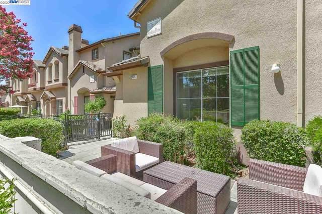 3176 Vinifera Dr, San Jose, CA 95135 (#40919468) :: Blue Line Property Group