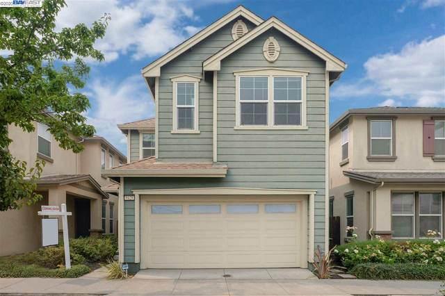 9429 Dunbar Dr, Oakland, CA 94603 (#40919998) :: Blue Line Property Group