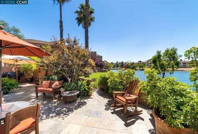 4071 W Lakeshore Dr, San Ramon, CA 94582 (#40920059) :: Blue Line Property Group