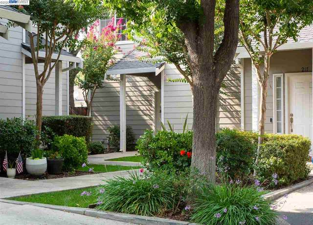 219 Spring Ave, Morgan Hill, CA 95037 (#40920735) :: Blue Line Property Group