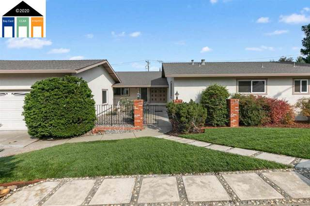 Castro Valley, CA 94552 :: RE/MAX Accord (DRE# 01491373)