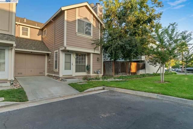5228 Jacana Ct, San Jose, CA 95123 (#40921305) :: Blue Line Property Group