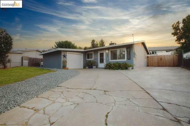 108 Karen Ln, Martinez, CA 94553 (#40921403) :: Blue Line Property Group