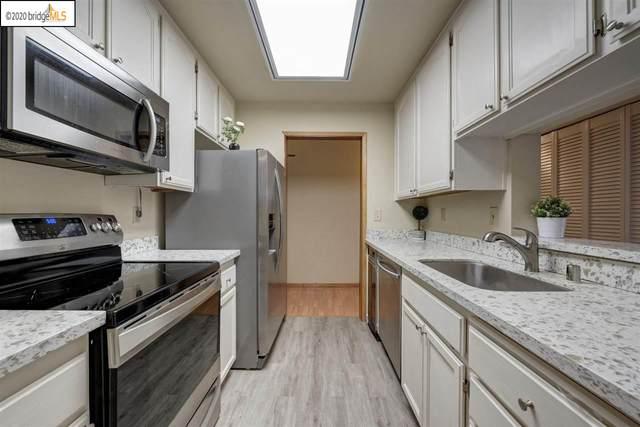 39843 Cedar Blvd #125, Newark, CA 94560 (#40921447) :: Armario Venema Homes Real Estate Team