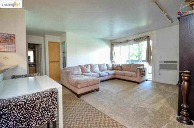 1085 Murrieta Blvd, Livermore, CA 94550 (#40921493) :: Blue Line Property Group