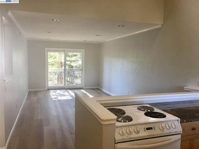 3839 Vineyard Ave E, Pleasanton, CA 94566 (MLS #40921512) :: 3 Step Realty Group