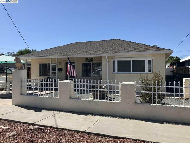 527 Adelle St, Livermore, CA 94551 (#40921624) :: The Lucas Group