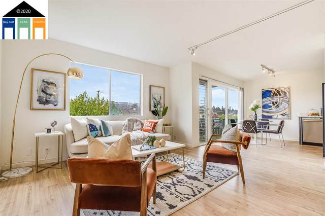 251 Castro St, San Leandro, CA 94577 (#40921633) :: Realty World Property Network