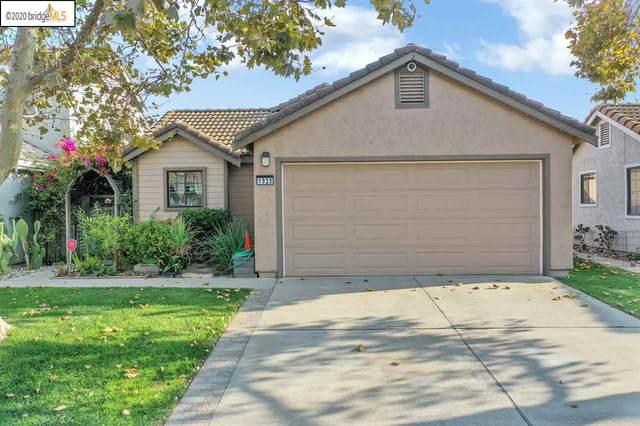 1925 Santa Fe St, Oakley, CA 94561 (#40921681) :: Excel Fine Homes