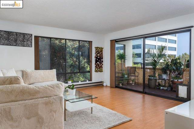 4 Captain Dr E403, Emeryville, CA 94608 (#40921701) :: Realty World Property Network