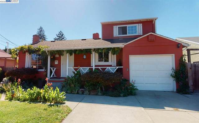 22381 Moyers Street, Castro Valley, CA 94546 (#40922124) :: RE/MAX Accord (DRE# 01491373)